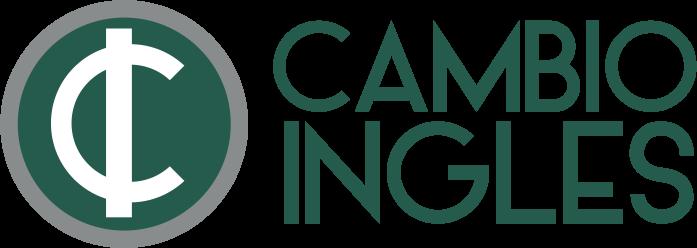 Cambio Inglés Uruguay